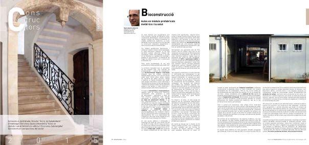 article bioconstruccio modul cov's
